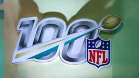 Can you tell which of these Super Bowl factoids are true or false?
