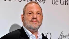 Bankruptcy judge refuses to halt Weinstein Co. settlement plan