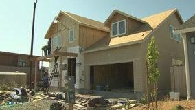 San Jose votes to convert mobile home park into 700-unit housing development