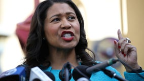 Mayor Breed's revelations raise questions, San Francisco politicians react