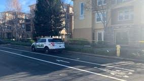Woman shot, killed in attempt to break into ex-boyfriend's Dublin home