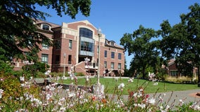 Sonoma State and Santa Rosa Junior College partner for wine production, management studies