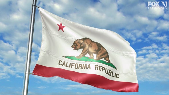 California paid leave law among nation's broadest