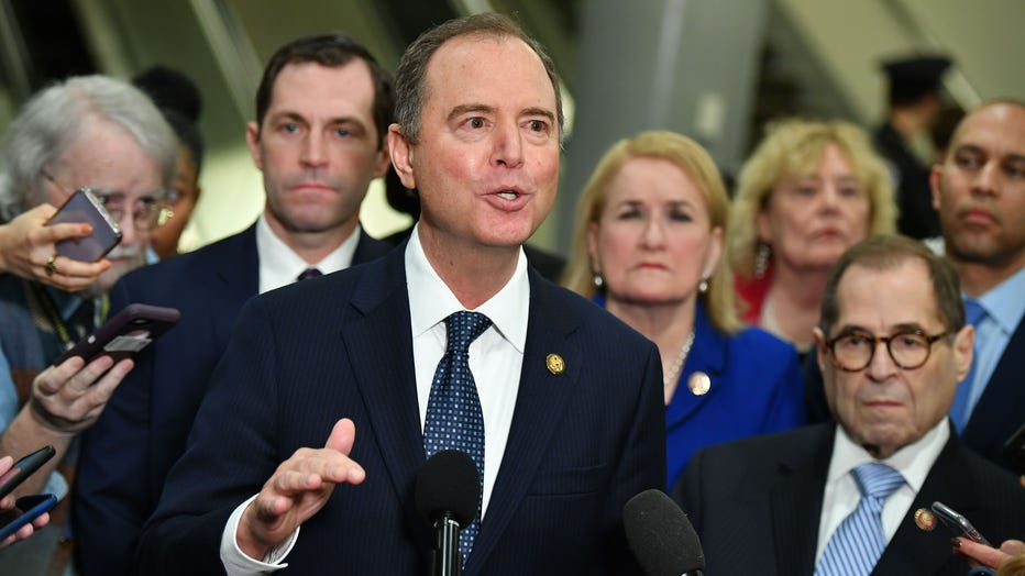 ADAM-SCHIFF-GETTY.jpg