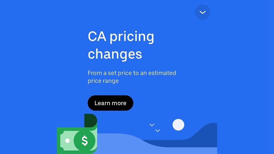 CA-pricing-changes-uber.jpg