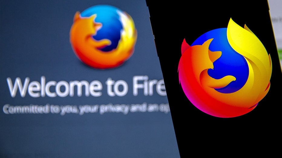 MozillaUpdate__Banner__GettyImages.jpg