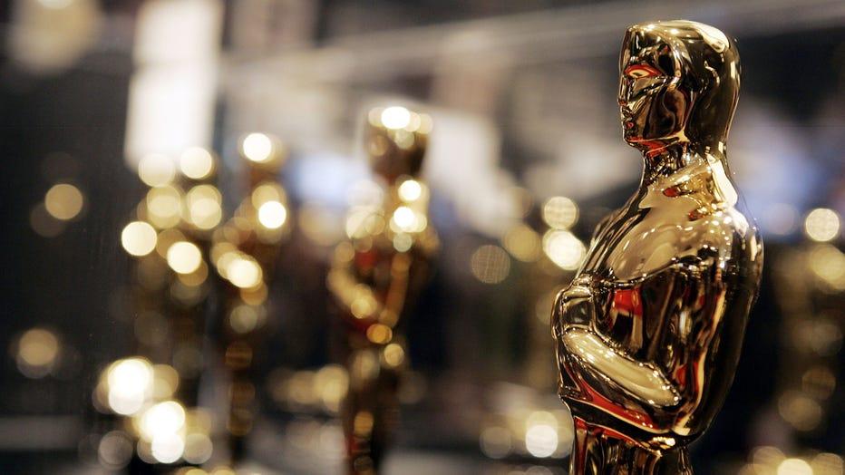 Oscars-statue-GETTY.jpg