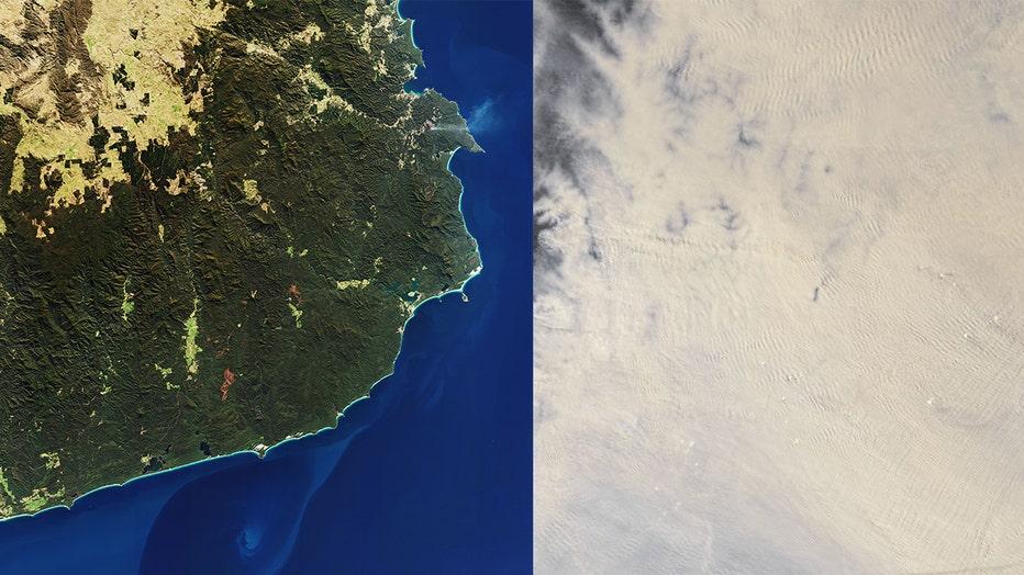 SideBySideMallacoota__NASA.jpg