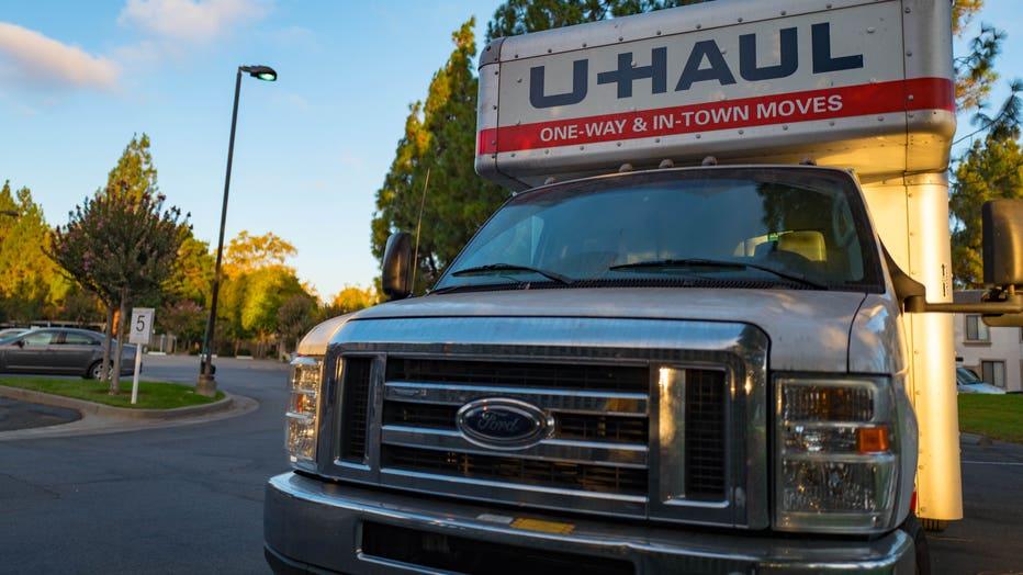 U-Haul-truck-GETTY.jpg