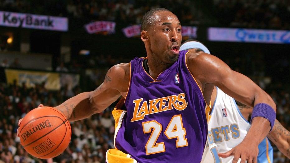 f197ea23-GETTY-Kobe-Bryant-playing-.jpg
