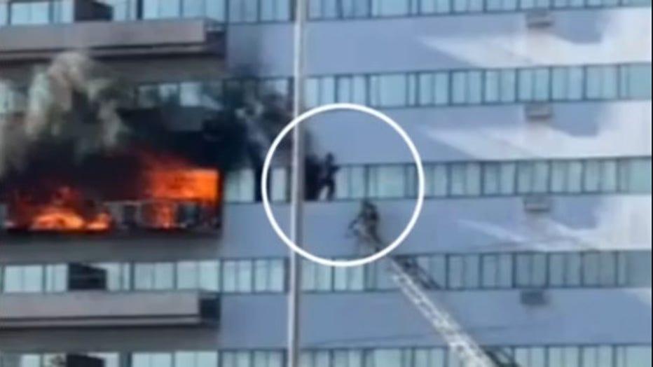 sawtelle-high-rise-fire.jpg