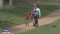 Park reopens following mountain lion encounter