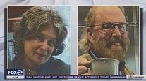 Elderly couple missing near Point Reyes