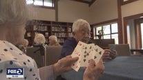 Food delivery program for vulnerable Santa Cruz County seniors extended