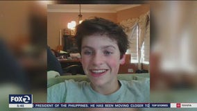 $8M settlement reached for family of Danville teen who drowned during swim class