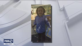 Man surrenders in Richmond hit-and-run that killed boy