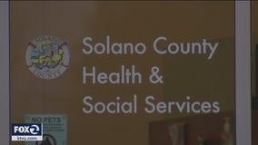 Two new Solano county coronavirus cases were passengers on Diamond Princess ship