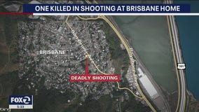 Investigation into deadly shooting at Brisbane home