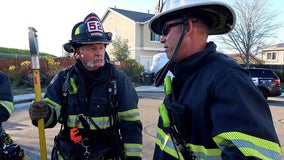 East county fire officials working to solve funding shortfalls