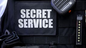 Report: Trump hotels bill Secret Service at rates as high as $650 per night