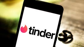 Study determines most, least safe states for online dating