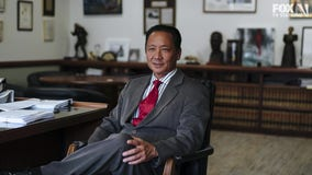 Lawsuit: Fired SF medical examiner worker says he was told to alter Jeff Adachi autopsy