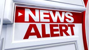 Petaluma: police ask for help finding missing elderly man