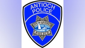 Three injured in Antioch shooting early Monday