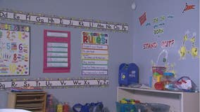 California child care providers waiting for state reimbursement struggle to pay bills