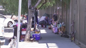 Oakland: Homeless services audit find city not prepared to deal with crisis
