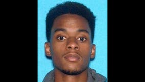 Vallejo police say man killed former girlfriend and their son before committing suicide
