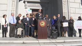 State Sen. Scott Wiener to propose law to have state take over PG&E