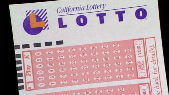 California lottery didn't give $36M to schools, auditor says