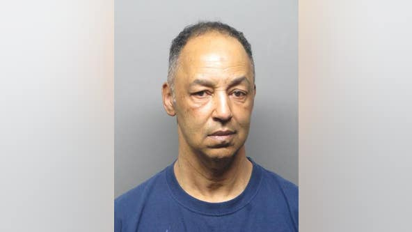 Karate business owner in Danville arrested for sexual misconduct with student