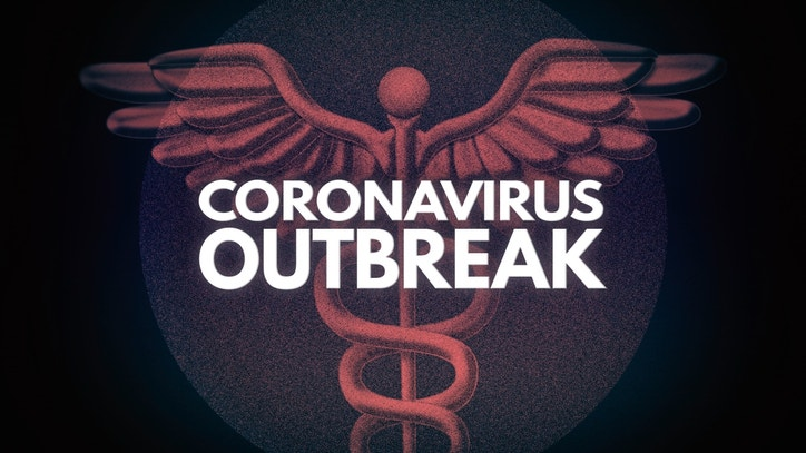 First confirmed case of coronavirus in Napa County