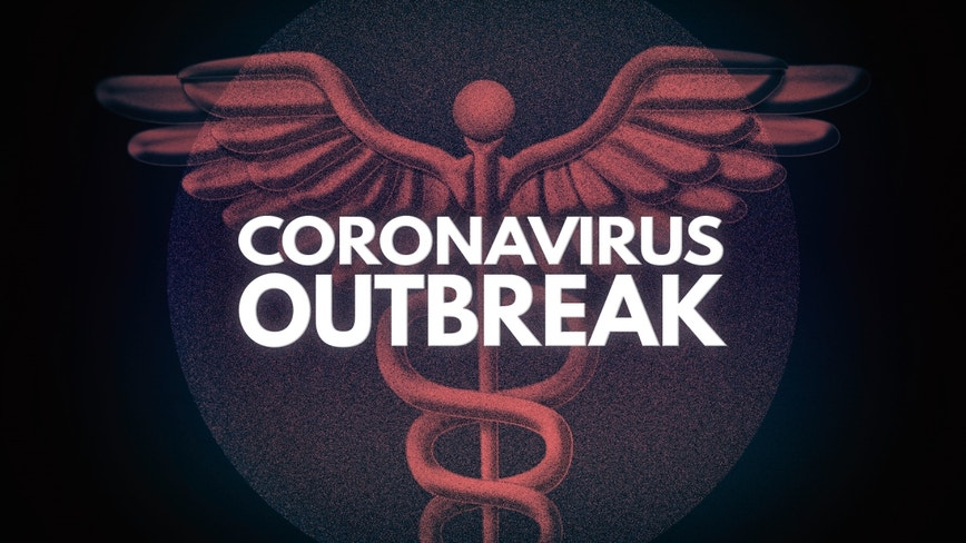 SF Mayor London Breed issues emergency declaration over coronavirus