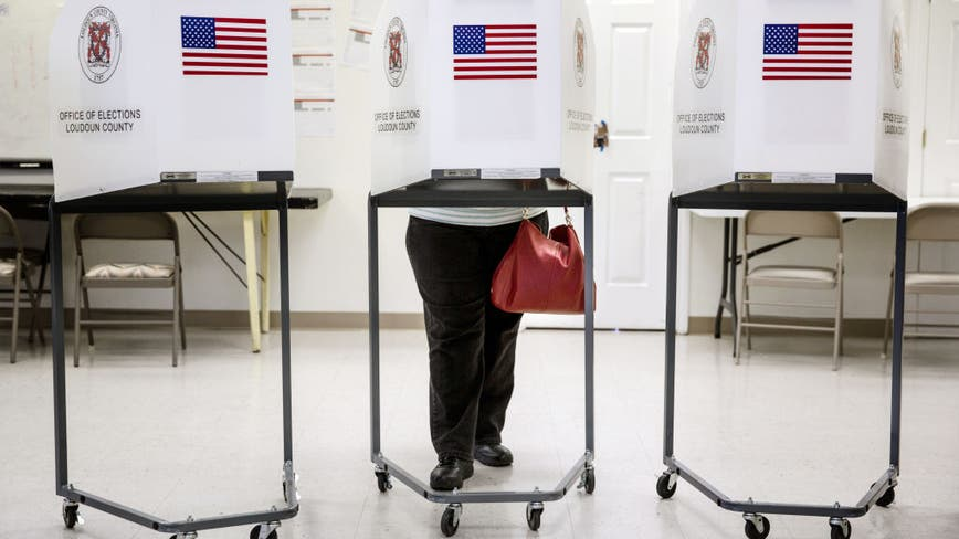 California launches poll worker portal ahead of Nov. 3 election