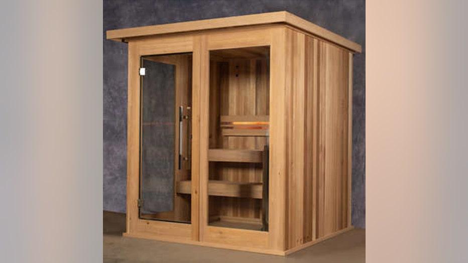 Almost-Heaven-Monarch-Sauna-Costco.jpg