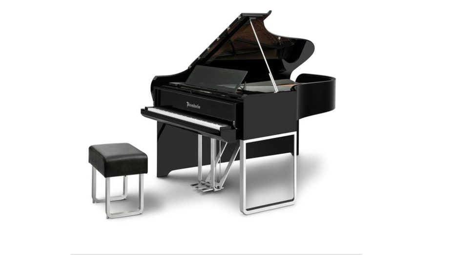 Bosendorfer-Audi-Grand-Piano-Costco.jpg