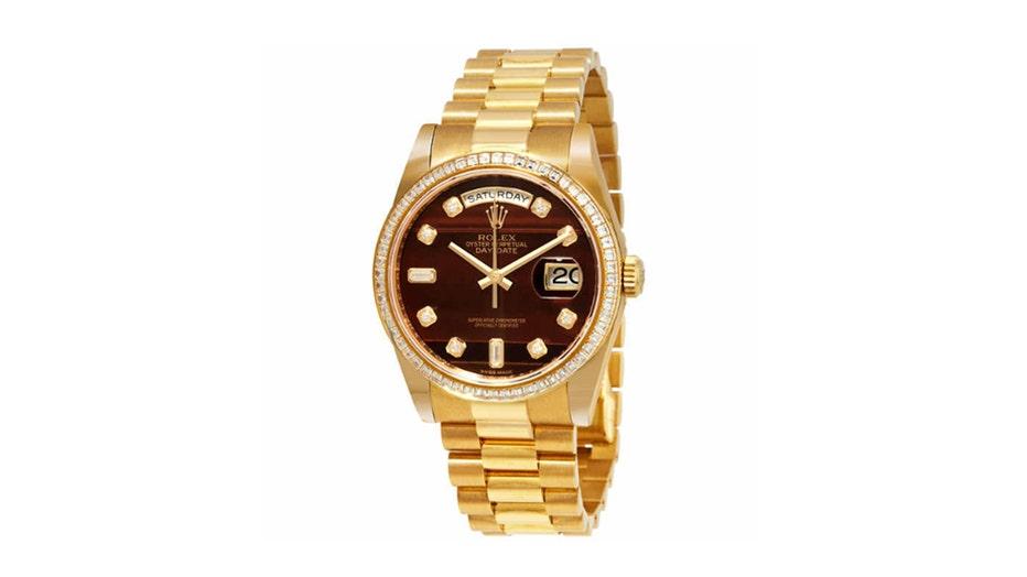Rolex-President-Gold-Watch-Costco.jpg