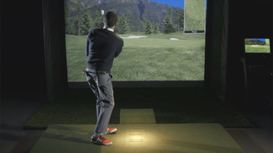 TruGolf-Vista-Simulator-Costco.jpg