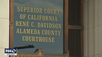 Court delays endangering inmates, defenders say
