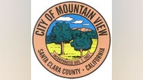Mountain View City Council approves additional $800K for local relief