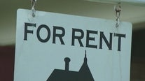 San Mateo County supervisors approve grant program for small landlords