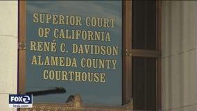 Court decision endangers inmates, public defenders say
