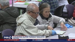Santa Clara County Registrar of Voters discusses California's first Super Tuesday vote