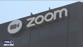 Zoom under scrutiny over security and privacy concerns