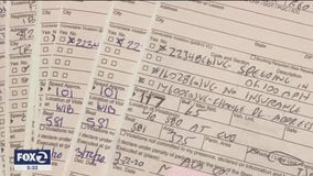 Open roads no excuse to speed, cops say
