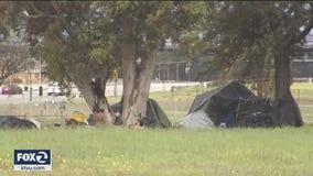 California to spend $150M to protect homeless from coronavirus