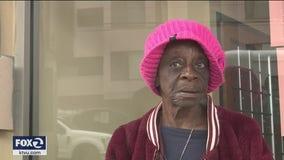 Coronavirus halts food deliveries for some San Francisco seniors